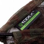 "Kodex 30"" Specimen net - Soar Tackle"
